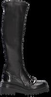 Zwarte LAURA BELLARIVA Hoge laarzen 7301CA  - medium