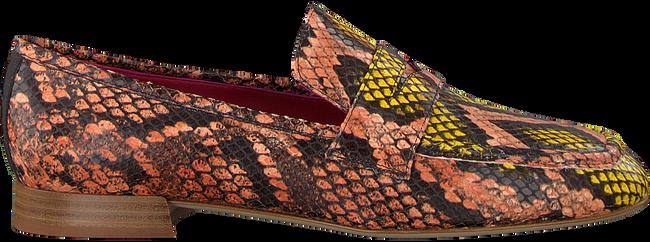 Roze 181 Loafers KARIBA  - large