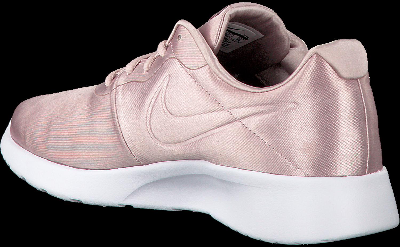 Baskets Nike Roze Tanjun Wmns Prem yTfqI8Q
