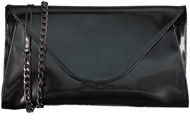 PETER KAISER CLUTCH BARBEL - large