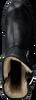 BLACKSTONE ENKELBOOTS QL07 - small