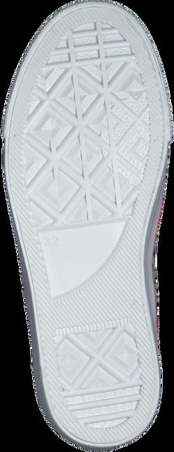 Groene VINGINO Sneakers NAOMI LOW  - large