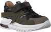 Groene SHOESME Lage sneakers NR20W001  - small
