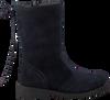 Blauwe TON & TON Lange laarzen MK2870D9I  - small
