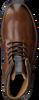 OMODA VETERBOOTS 660064 - small