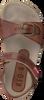 Cognac RED-RAG Sandalen 19043  - small