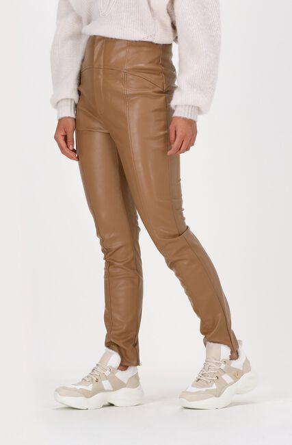 Camel JOSH V Pantalon MARYM  - large