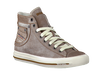 Beige DIESEL Sneakers MAGNETE EXPOSURE IV LOW W  - small