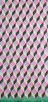 Multi ABOUT ACCESSORIES Sjaal 3.78.906  - medium