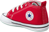 CONVERSE BABYSCHOENEN FIRST STAR - small