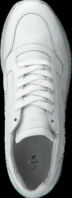 Witte VIA VAI Sneakers 5005090 - large