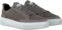 Grijze PME Lage sneakers SUPERLIFTER  - medium