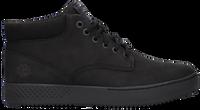 Zwarte TIMBERLAND Sneakers CITYROAM CUPSOLE CHUKKA  - medium