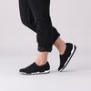 Zwarte GABOR Lage sneakers 052.1  - small