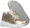 Gouden HIP Lage sneakers H1797  - small