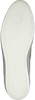 Gouden OMODA Veterschoenen 1183103 - small