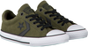 CONVERSE SNEAKERS STAR PLAYER OX KIDS - small