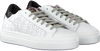 Witte P448 Sneakers THEA  - small