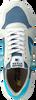 Beige ATLANTIC STARS Sneakers ARGO  - small