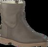 Bruine GIGA Lange laarzen 7993  - small