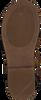 Bruine BULLBOXER Sandalen ALM003F1S  - small
