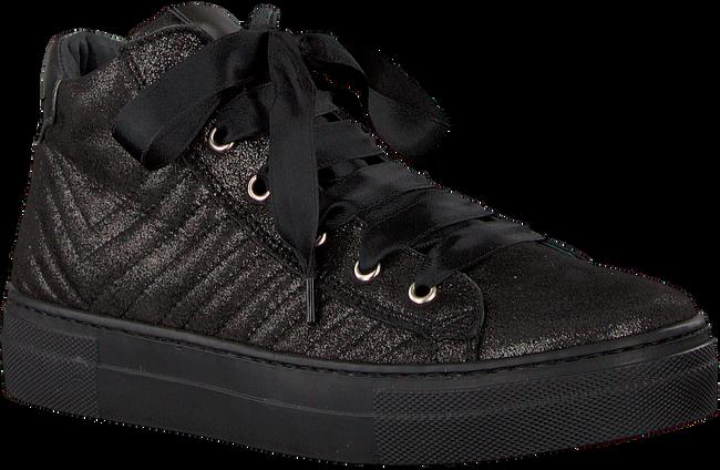 Zwarte OMODA Sneakers 577 - large