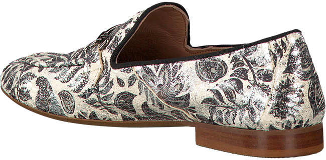 PEDRO MIRALLES LOAFERS 18076 - large