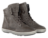 Taupe GIGA Sneakers 5852  - small