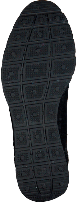 Zwarte TANGO Sneakers OONA 21  - large