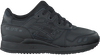 ASICS TIGER SNEAKERS GEL LYTE III DAMES - small