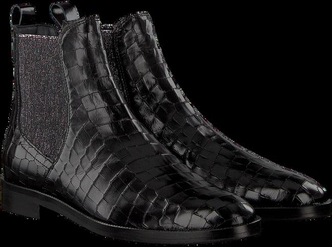 Zwarte MARIPE Chelsea boots 27373 Ebqbtqc2