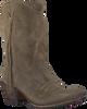 SENDRA COWBOYLAARZEN 12992 - small