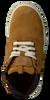 Camel TIMBERLAND Enkelboots GROVETON LEATHER CHUKKA  - small