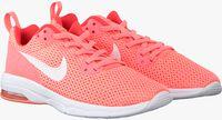 Roze NIKE Sneakers NIKE AIR MAX MOTION LW - medium