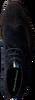Blauwe FLORIS VAN BOMMEL Nette schoenen 18082  - small