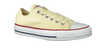 Beige CONVERSE Sneakers AS OX DAMES  - small
