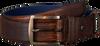 Cognac FLORIS VAN BOMMEL Riem 75138 - small