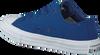 Blauwe CONVERSE Sneakers CTAS II OX  - small