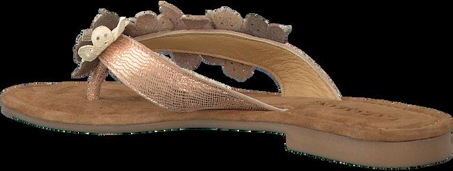Roze LAZAMANI Slippers 33.678 - large