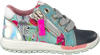 Blauwe SHOESME Sneakers RF8S033 - small