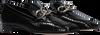 Zwarte PERTINI Loafers 23994  - small