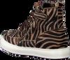 Beige PINOCCHIO Sneakers P1186  - small