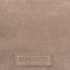 Beige SHABBIES Schoudertas 261020023 - small
