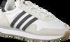 Witte ADIDAS Sneakers HAVEN HEREN  - small