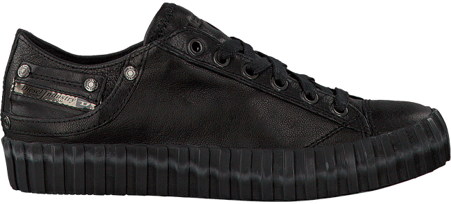 DIESEL SNEAKERS S-EXPOSURE CLC W - large