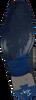 Blauwe FLORIS VAN BOMMEL Nette schoenen 14194  - small