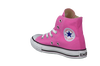 Roze CONVERSE Sneakers HI CORE K  - small