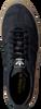 Zwarte ADIDAS Sneakers SAMBAROSE - small