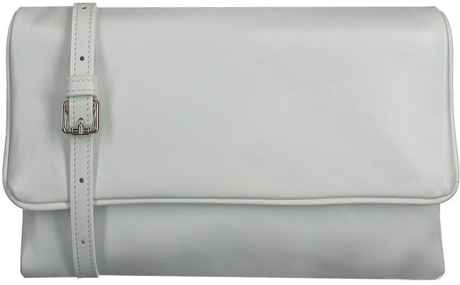 Witte PETER KAISER Clutch LIEKE - large