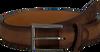 Cognac MAGNANNI Riem 1104 - small